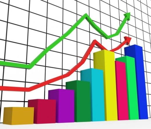 Vești bune de la Banca Mondială. Economia României va crește până în 2021
