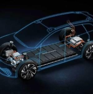 Revoluția tehnologică din industria auto obligă producătorii să strângă rândurile. BMW s-a aliat cu Daimler, iar Volkswagen și Ford extind alianța