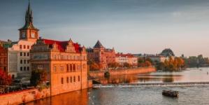 Wrike Global caută developeri, inclusiv români