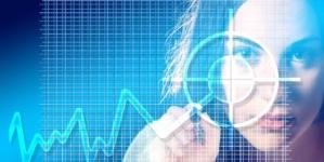 Economia României crește, însă dezechilibrul extern este tot mai îngrijorător
