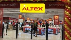 Altex nu va mai vinde prin Emag. Comisioanele sunt prea mari!