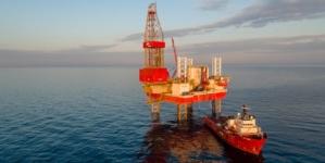 """Proiectul din Marea Neagră care va genera """"10% din necesarul anual de gaze naturale al României"""""""