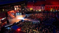 Emeli Sande și Ronan Keating concertează la Brașov