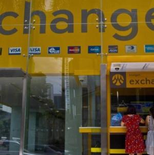 CFA România: Euro va ajunge la 4,82 lei în următoarele 12 luni