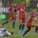 Calificare fără strălucire a FCSB în play-off-ul Europa League