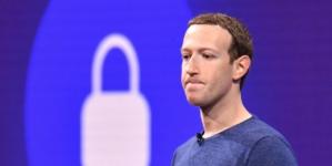 Facebook, Google și Apple au ascultat și transcris convorbirile utilizatorilor