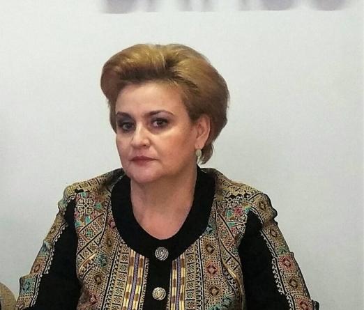 Ministrul Mediului: Pentru anul viitor trebuie gândită o modalitate de a îndepărta de pe piață mașinile Euro 0, 1, 2 sau 3