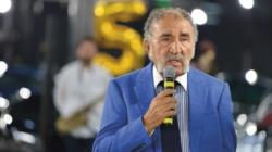 Ion Țiriac: În era comunistă era mai bine cu sportul, era mai bine cu învăţământul