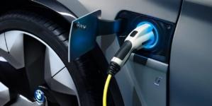 Campionii electromobilității în 2019: Tesla, BMW și Renault domină piața europeană