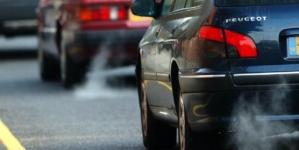 Ministrul Finanțelor: Nu cred că o taxă de poluare doar pentru automobile ar rezolva problema mediului