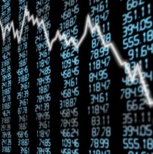 Tot mai multe semne par să anunțe intrarea în recesiune