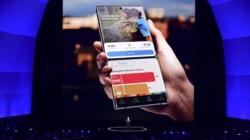 Samsung a prezentat noile Galaxy Note 10, Note 10 Plus și Book S
