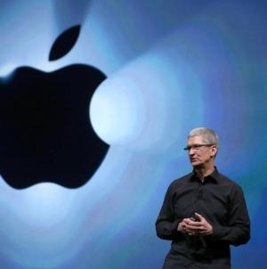 Nouă ciocnire a giganților. Apple și Irlanda se luptă cu Comisia Europeană pentru 13 miliarde de euro