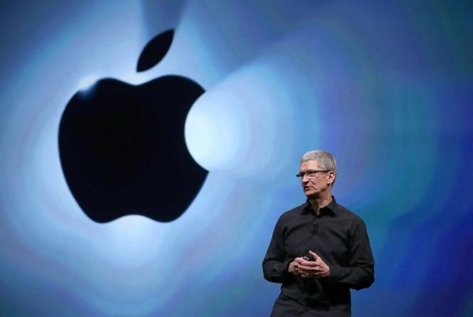 iPhone 11 şi iPhone 11 Pro au propulsat afacerile Apple către un nou record