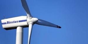 Cel mai mare producător de turbine din Europa a vândut 80% din parcurile eoliene deținuite în România
