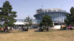Deschiderea aeroportului Băneasa, amânată două luni