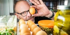 Asistenul vocal Alexa al Amazon va oferi sfaturi culinare pe un nou canal Discovery