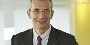 """Fost șef Renault, responsabil cu expansiunea Dacia, """"transferat"""" la PSA Peugeot Citroen"""