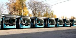 Bucureștiul ar putea avea autobuze școlare. Costurile sunt însă majore