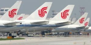China va avea nevoie de 8.090 de avioane noi, în valoare de 1.300 mld. USD