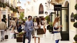 Piața bunurilor personale de lux va depăși 270 de miliarde de euro în 2019