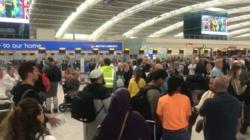 British Airways, în fața celei mai mari greve din istoria companiei