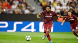 CFR Cluj eliminată de VAR din Europa League