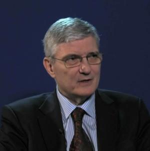 Daniel Dăianu: Deteriorarea mediului economic internaţional ne prinde descoperiţi