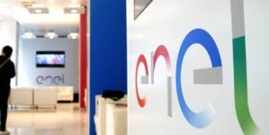 Reuters: Italienii de la Enel își vând afacerea din România