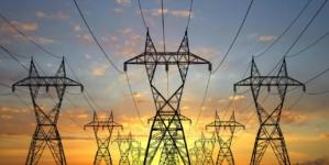 Capacitatea instalată a României de producție a energiei este de 21.460 de MW, însă importăm constant