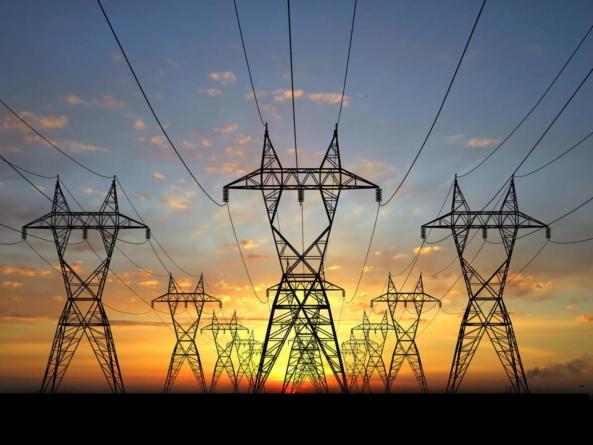 Germania, contra curentului: Cărbunele a redevenit cea mai importantă sursă de energie