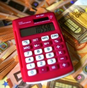România, cel mai mare deficit de încasare a TVA din UE. S-au pierdut 6,4 miliarde euro într-un an