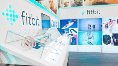 Fitbit a acceptat oferta de 2,1 miliarde de dolari a Google