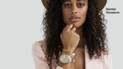 """Cele mai noi produse """"wearables"""" din categoria smartwatch, prezentate la IFA Berlin"""