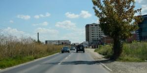 Pe 9 septembrie începe nebunia în Ghencea. Primarul Firea a anuțat debutul și detaliile lucrărilor din zonă