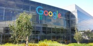 """Google susţine că a atins """"supremaţia cuantică"""""""
