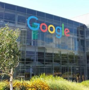 Google a găsit soluția de a ocoli reforma Franței cu privire la drepturile de autor. Editorii au de suferit