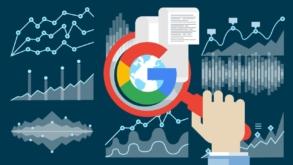 Google își va schimba algoritmul de căutare