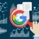 Studiu: Românii economisesc 23 de ore anual folosind Google Search şi trei ore grație Google Maps