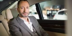 Designul mașinilor KIA intră pe mâna unui fost director al BMW și Infiniti