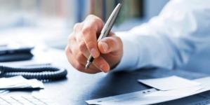 ONRC: Numărul firmelor radiate a crescut cu peste 46%