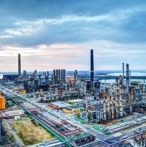 Ministrul Energiei după explozia de la Petromidia: Nu cred că vor fi probleme cu stocurile de carburant