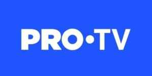 Compania care deține Pro TV ar putea fi vândută cu două miliarde de dolari