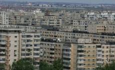 INS: România, o țară de proprietari. 96% dintre familii dețin locuințe
