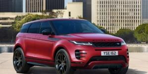Mașinile care își păstrează cel mai bine valoarea de revânzare: categoria SUV