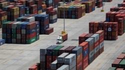 UE impune noi tarife vamale produselor americane
