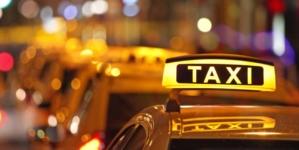 Capitala României, pe locul 38 în topul celor mai ieftine curse cu taxiul de la aeroport spre centru
