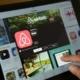 Airbnb: România, în top 5 al destinaţiilor anului 2020
