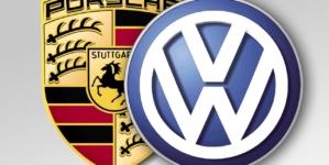 """Volkswagen și Porsche pregătesc un """"recall"""" pentru 227.000 de autoturisme"""