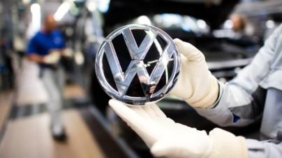 Volkswagen a decis să anuleze proiectul noii uzine din Turcia